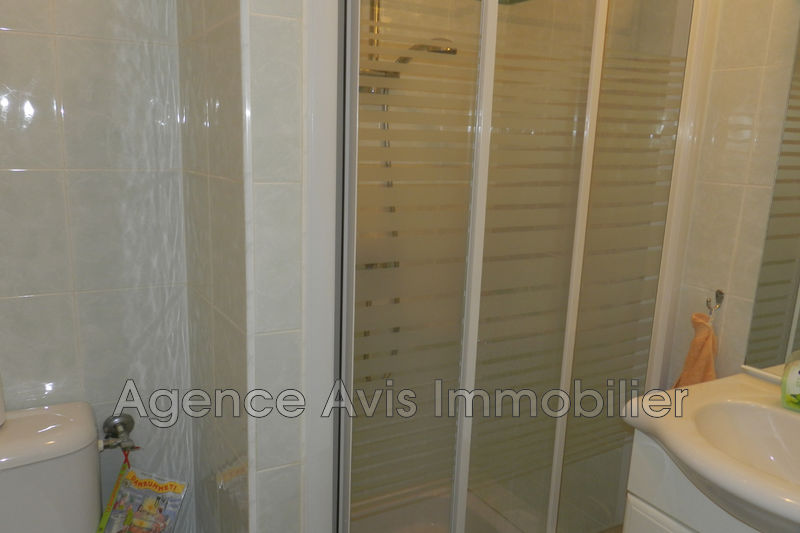 Photo n°12 - Vente appartement Antibes 06600 - 398 000 €