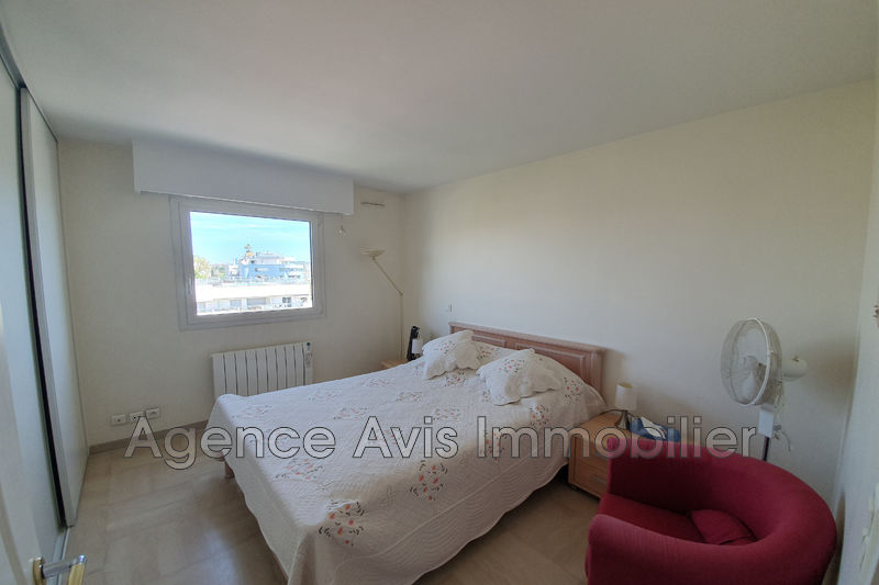 Photo n°4 - Vente appartement Juan-les-Pins 06160 - 695 000 €