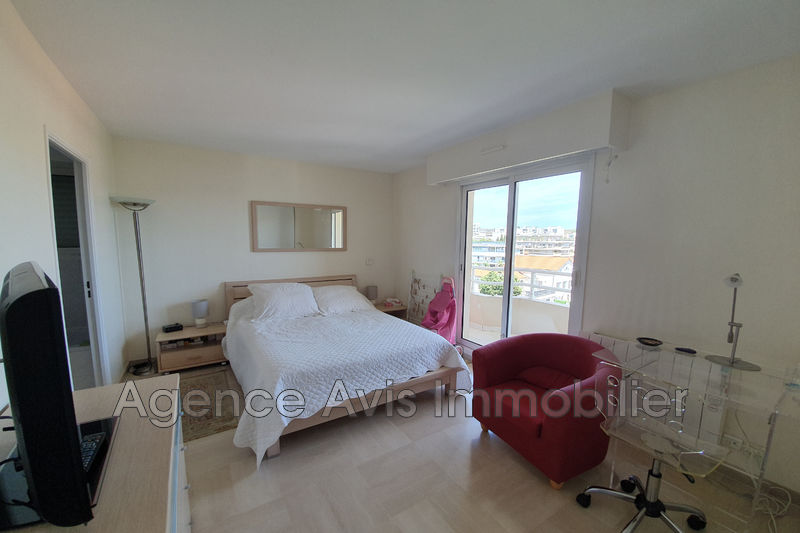 Photo n°9 - Vente appartement Juan-les-Pins 06160 - 695 000 €