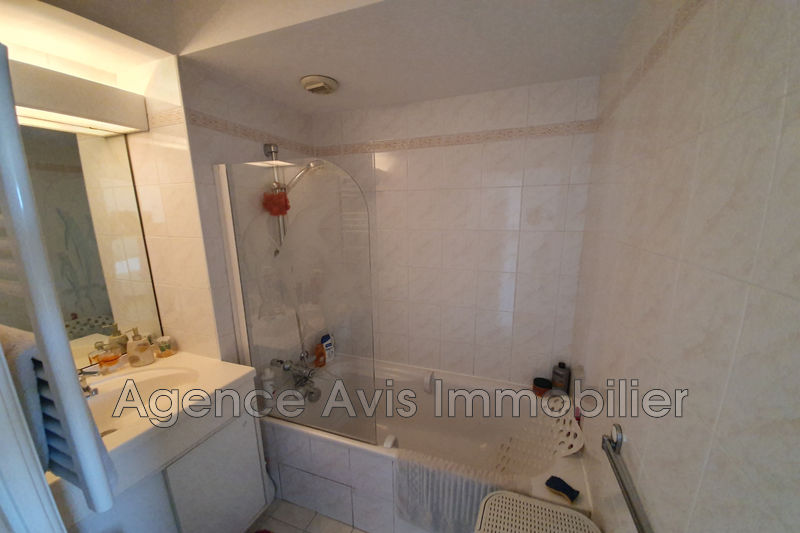 Photo n°11 - Vente appartement Juan-les-Pins 06160 - 695 000 €