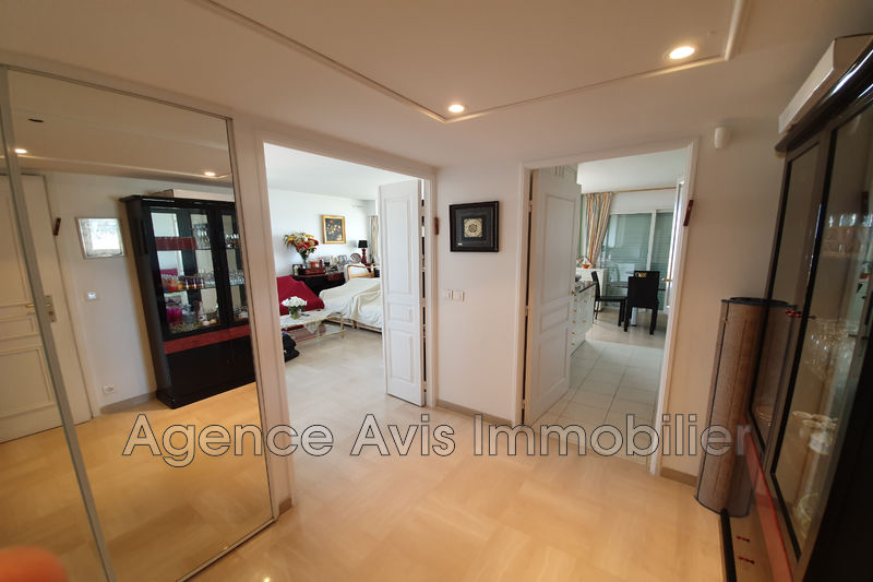 Photo n°7 - Vente appartement Juan-les-Pins 06160 - 695 000 €