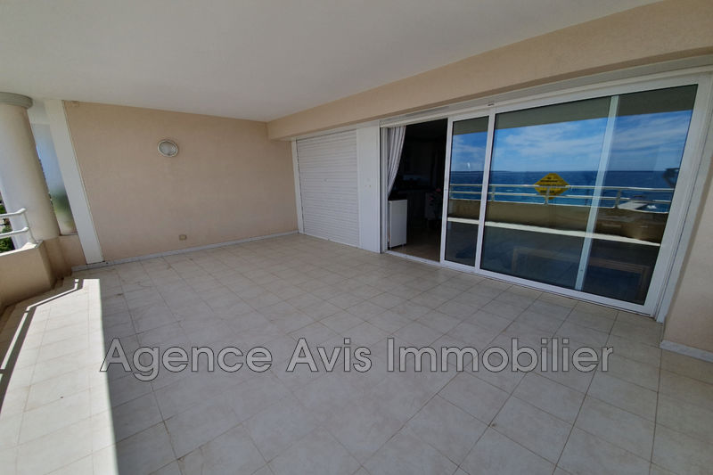 Photo n°13 - Vente appartement Juan-les-Pins 06160 - 695 000 €