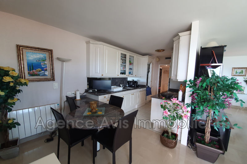 Photo n°6 - Vente appartement Juan-les-Pins 06160 - 695 000 €