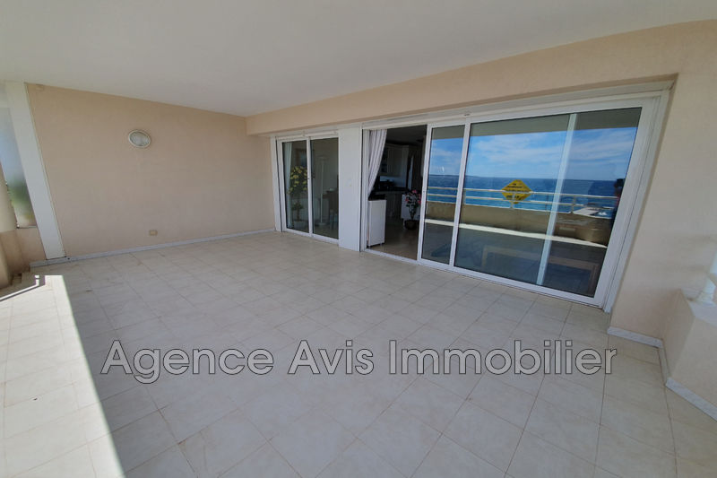 Photo n°5 - Vente appartement Juan-les-Pins 06160 - 695 000 €
