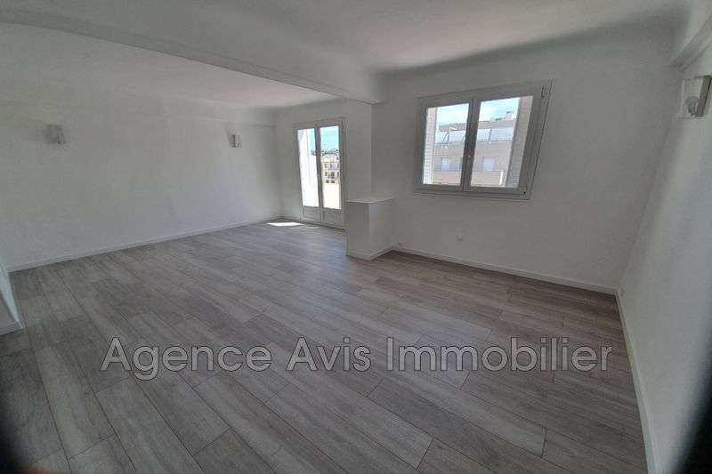 Photo Apartment Juan-les-Pins Régence,   to buy apartment  2 room   55 m²