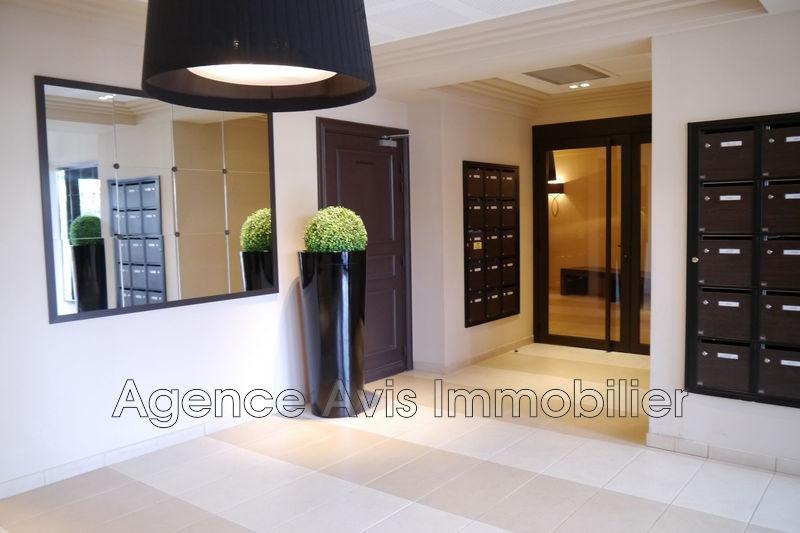Photo n°4 - Vente appartement Juan-les-Pins 06160 - 269 000 €