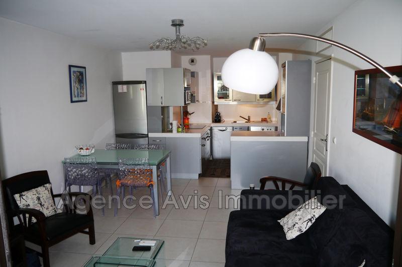 Photo n°10 - Vente appartement Juan-les-Pins 06160 - 269 000 €