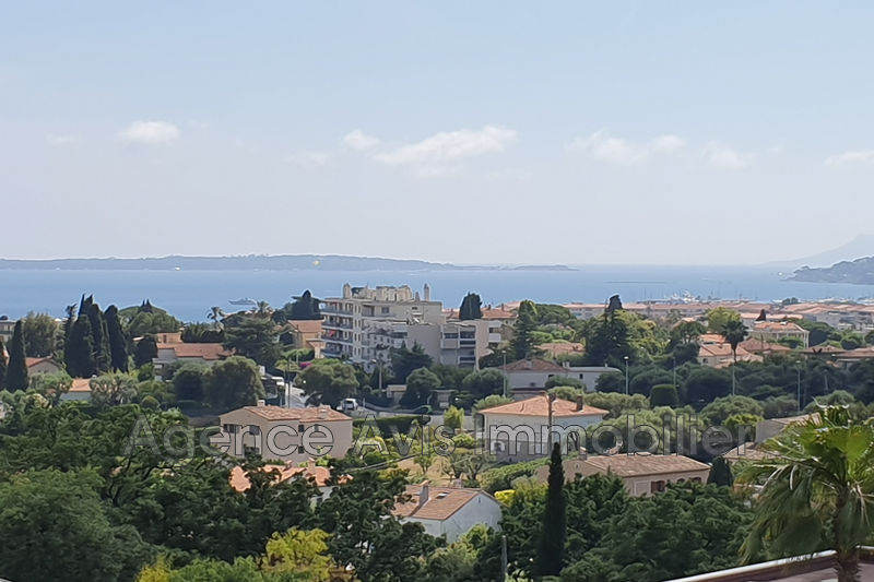 Photo n°2 - Vente appartement Antibes 06600 - 368 000 €