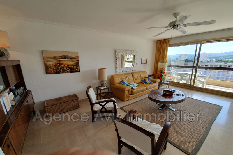 Photo n°6 - Vente appartement Antibes 06600 - 368 000 €