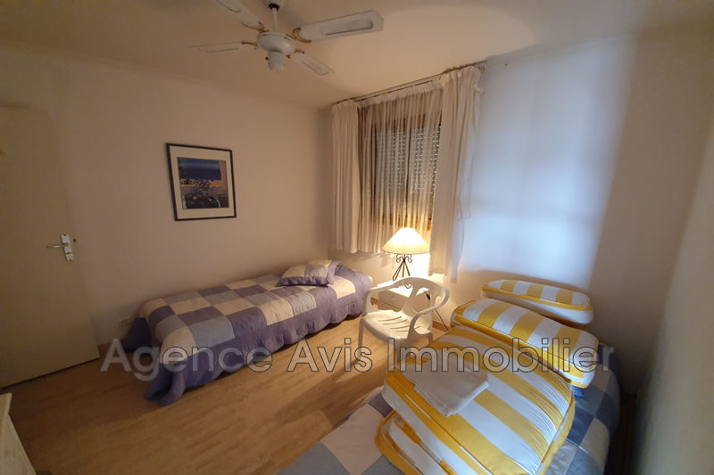 Photo n°8 - Vente appartement Antibes 06600 - 368 000 €
