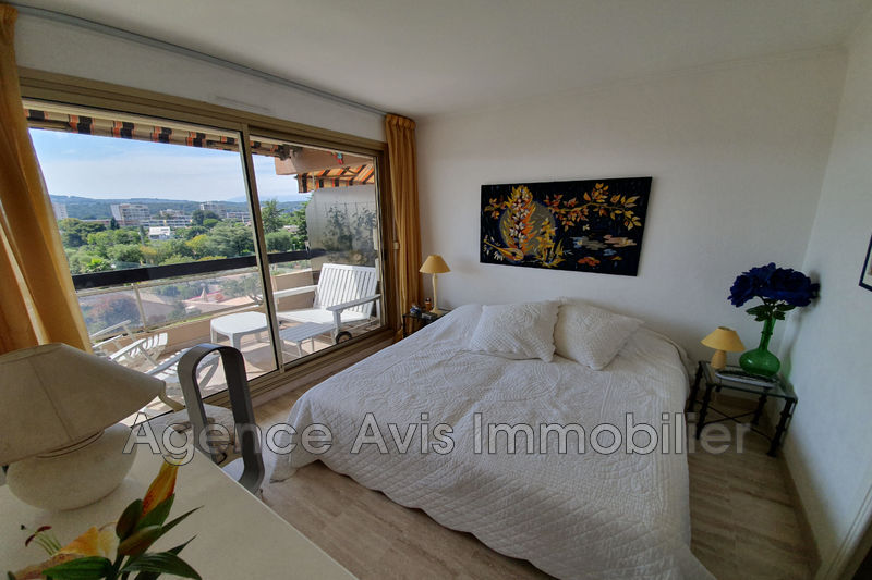 Photo n°9 - Vente appartement Antibes 06600 - 368 000 €