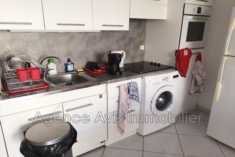 Photo n°5 - Vente appartement Juan-les-Pins 06160 - 222 000 €