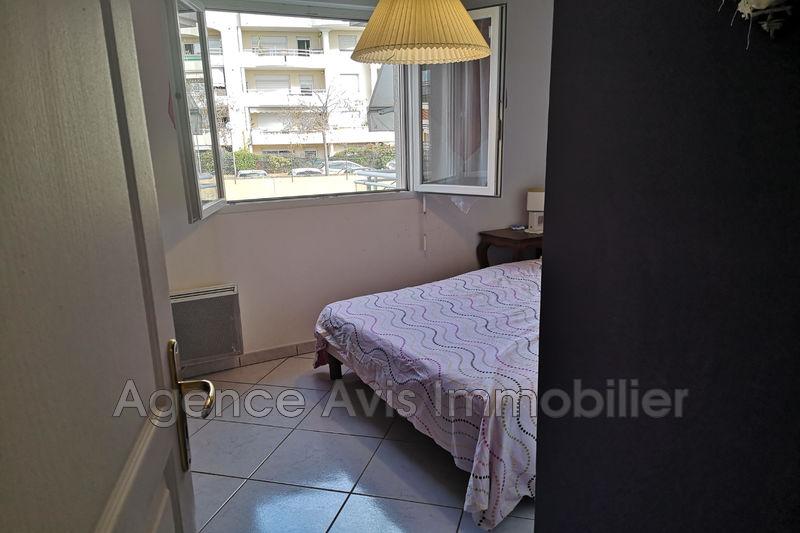 Photo n°8 - Vente appartement Juan-les-Pins 06160 - 222 000 €
