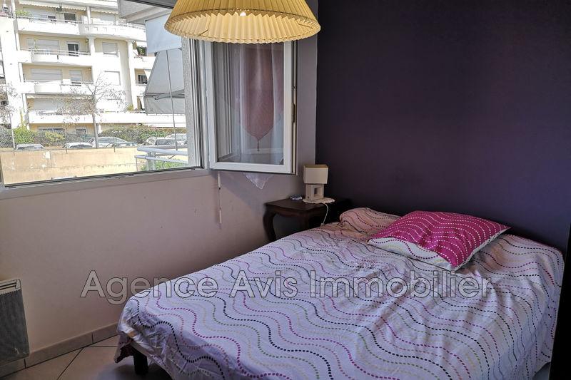 Photo n°10 - Vente appartement Juan-les-Pins 06160 - 222 000 €