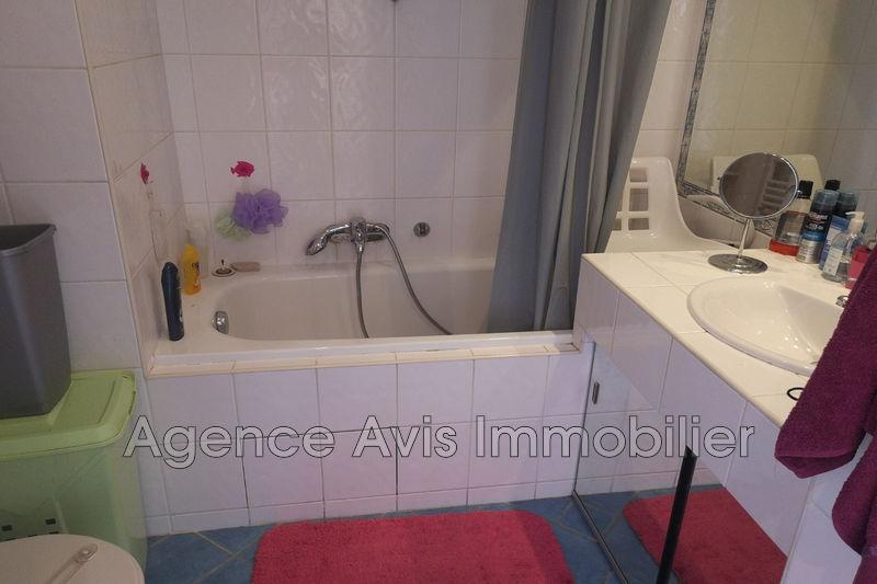 Photo n°13 - Vente appartement Juan-les-Pins 06160 - 222 000 €