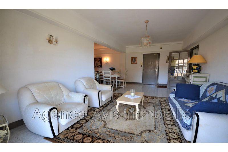Photo n°4 - Vente appartement Juan-les-Pins 06160 - 249 000 €