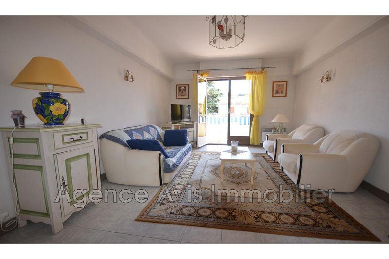 Photo n°5 - Vente appartement Juan-les-Pins 06160 - 249 000 €
