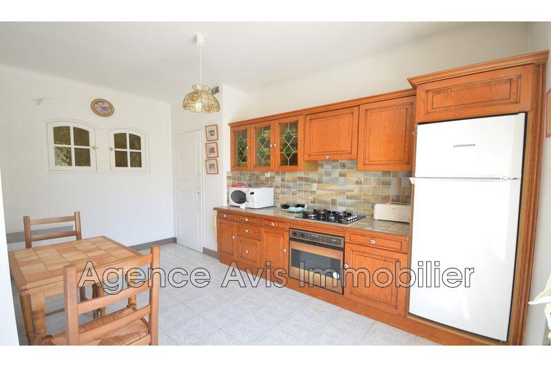 Photo n°8 - Vente appartement Juan-les-Pins 06160 - 249 000 €