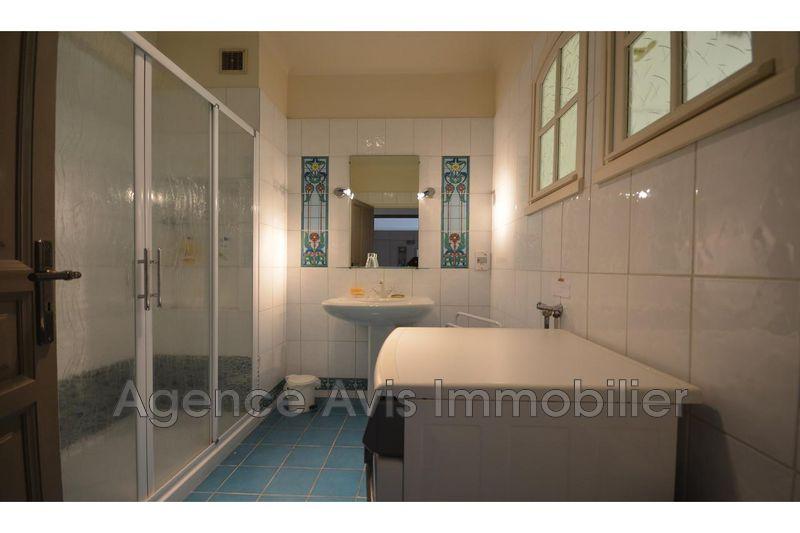 Photo n°10 - Vente appartement Juan-les-Pins 06160 - 249 000 €
