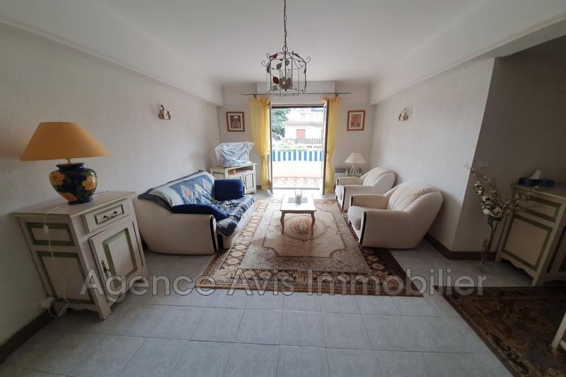 Photo n°2 - Vente appartement Juan-les-Pins 06160 - 249 000 €