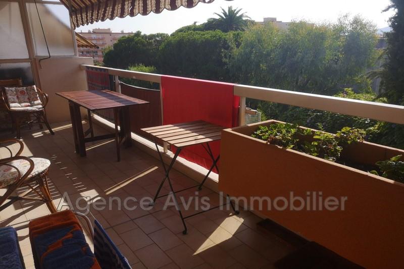 Photo n°3 - Vente appartement Juan-les-Pins 06160 - 234 000 €