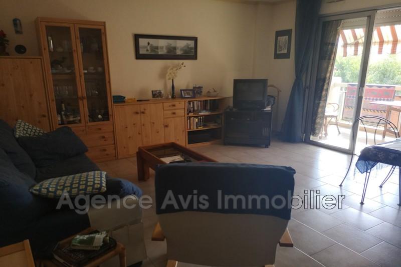 Photo n°6 - Vente appartement Juan-les-Pins 06160 - 234 000 €