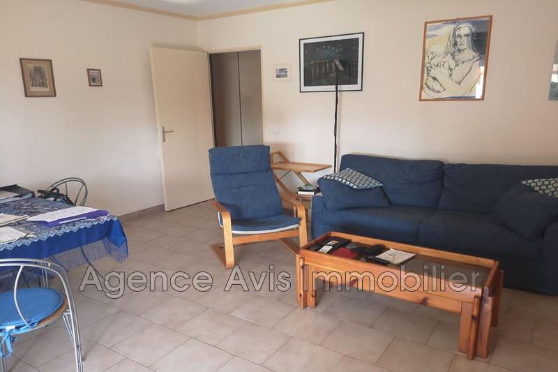 Photo n°7 - Vente appartement Juan-les-Pins 06160 - 234 000 €