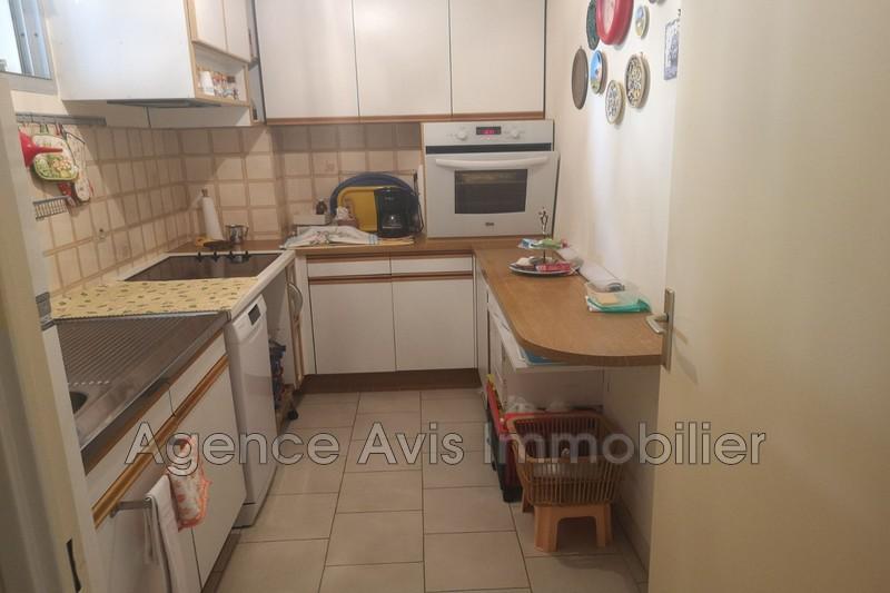 Photo n°9 - Vente appartement Juan-les-Pins 06160 - 234 000 €