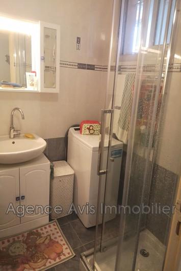 Photo n°11 - Vente appartement Juan-les-Pins 06160 - 234 000 €