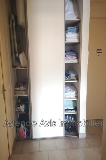 Photo n°14 - Vente appartement Juan-les-Pins 06160 - 234 000 €