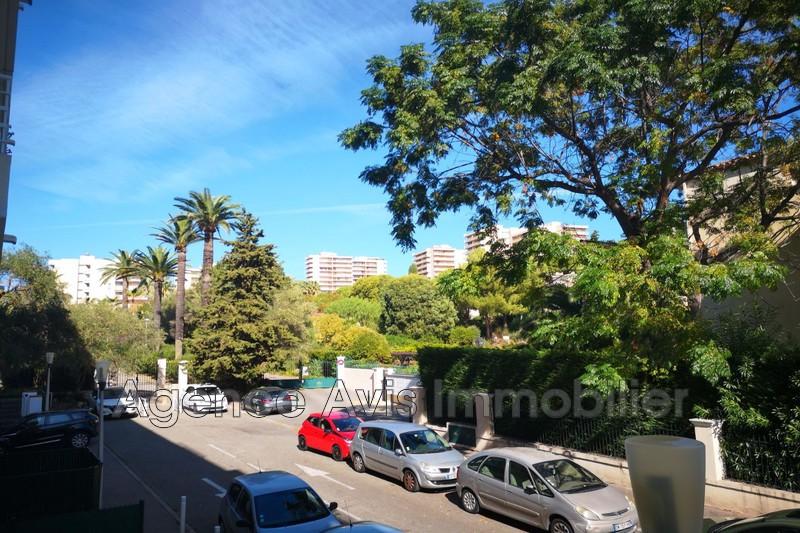 Photo n°2 - Vente appartement Juan-les-Pins 06160 - 276 000 €