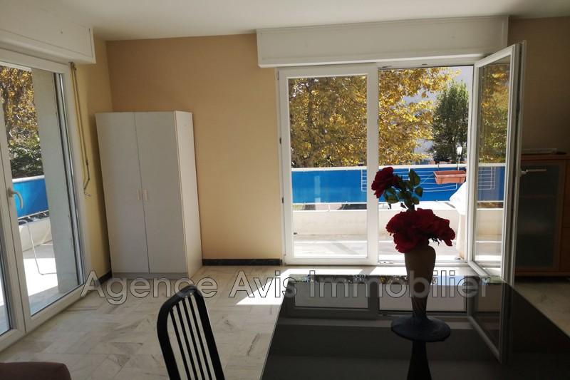 Photo n°6 - Vente appartement Juan-les-Pins 06160 - 276 000 €