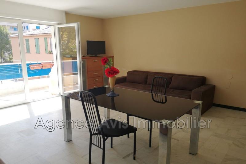 Photo n°7 - Vente appartement Juan-les-Pins 06160 - 276 000 €