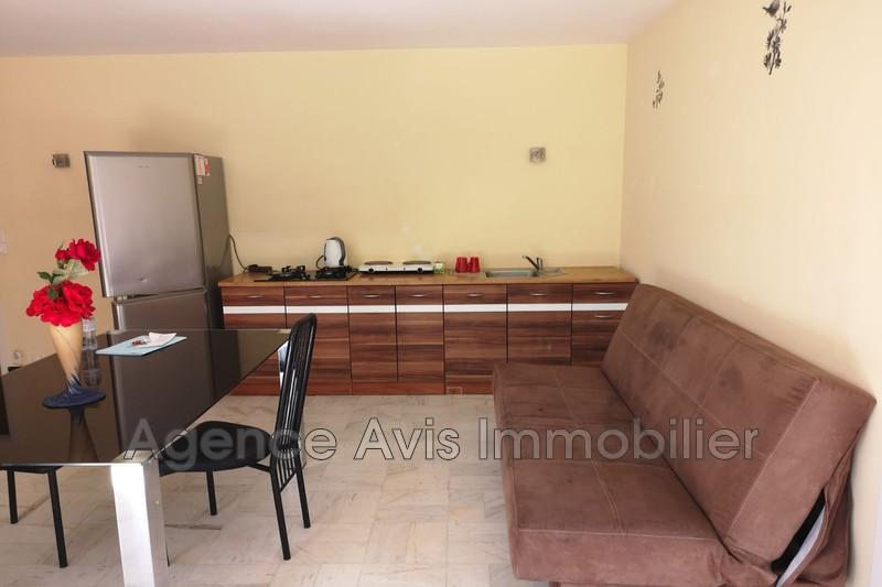 Photo n°8 - Vente appartement Juan-les-Pins 06160 - 276 000 €