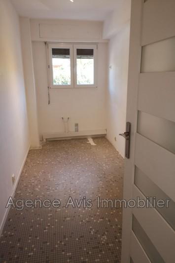 Photo n°9 - Vente appartement Juan-les-Pins 06160 - 276 000 €