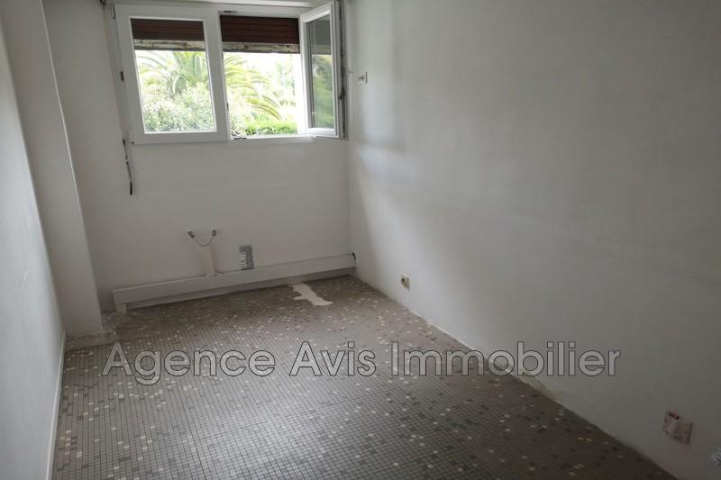 Photo n°10 - Vente appartement Juan-les-Pins 06160 - 276 000 €