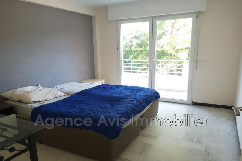 Photo n°11 - Vente appartement Juan-les-Pins 06160 - 276 000 €