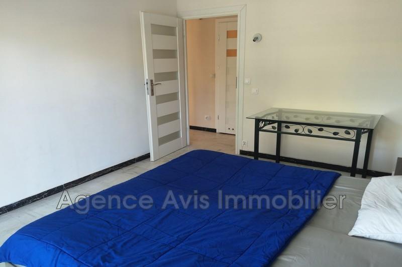 Photo n°12 - Vente appartement Juan-les-Pins 06160 - 276 000 €