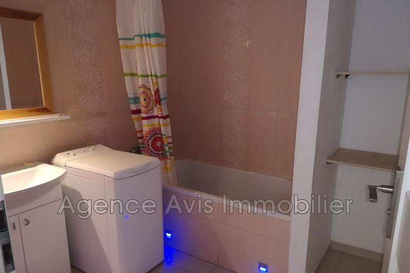 Photo n°14 - Vente appartement Juan-les-Pins 06160 - 276 000 €