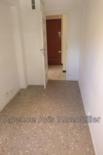 Photo n°15 - Vente appartement Juan-les-Pins 06160 - 276 000 €
