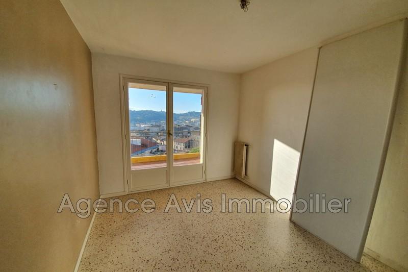 Photo n°4 - Vente appartement Vallauris 06220 - 138 000 €