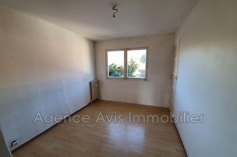 Photo n°5 - Vente appartement Vallauris 06220 - 138 000 €