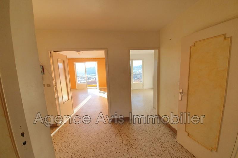Photo n°3 - Vente appartement Vallauris 06220 - 138 000 €