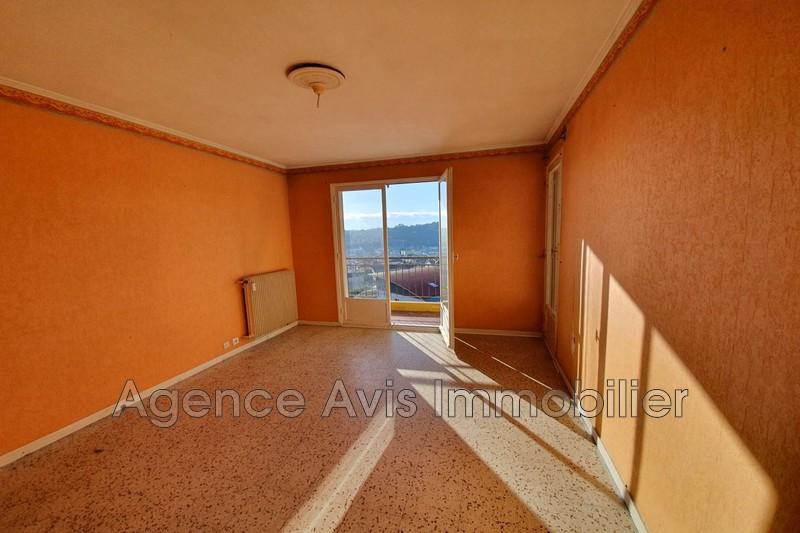 Photo n°8 - Vente appartement Vallauris 06220 - 138 000 €