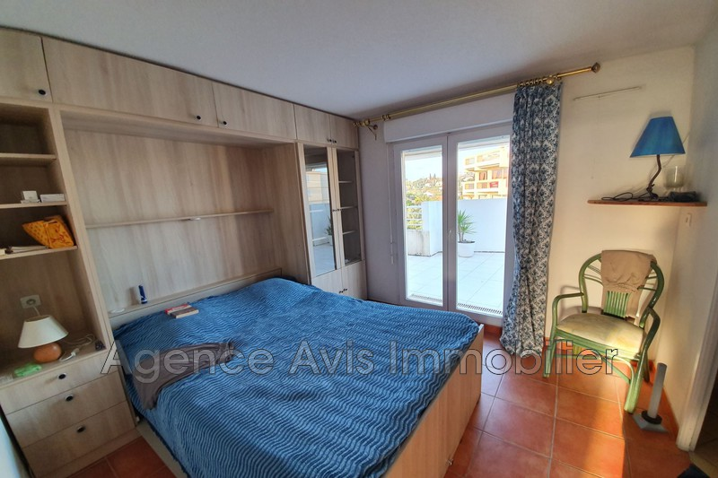Photo n°9 - Vente appartement Juan-les-Pins 06160 - 575 000 €