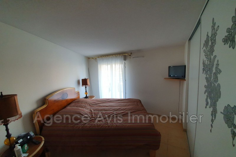 Photo n°10 - Vente appartement Juan-les-Pins 06160 - 575 000 €