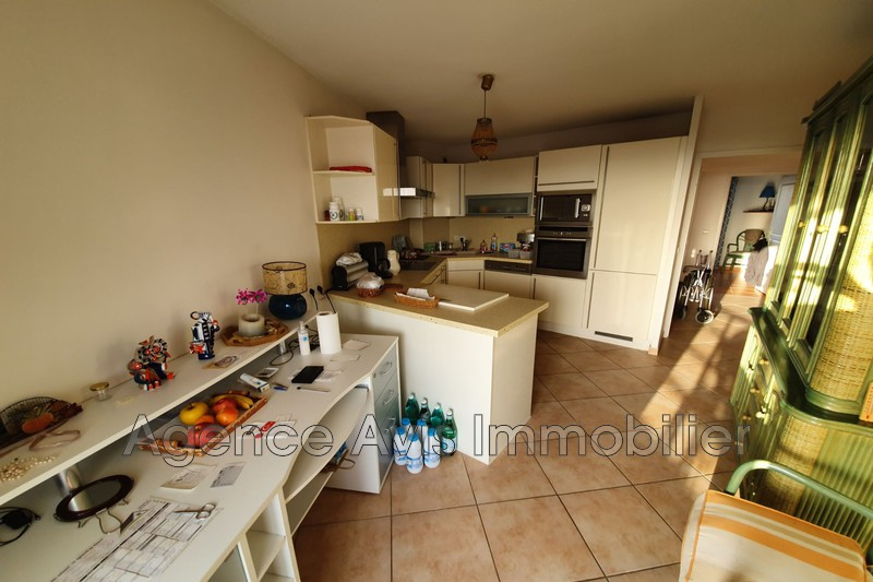 Photo n°8 - Vente appartement Juan-les-Pins 06160 - 575 000 €