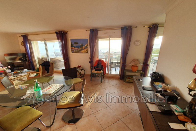 Photo n°7 - Vente appartement Juan-les-Pins 06160 - 575 000 €