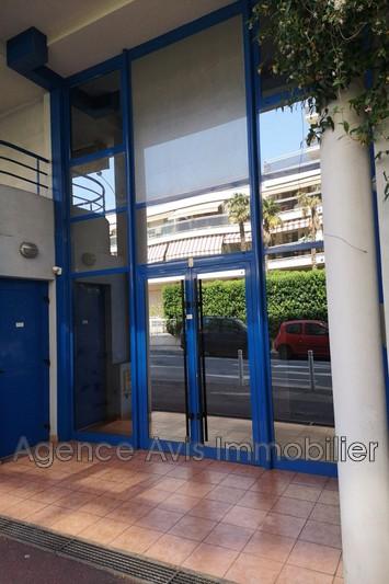 Photo n°3 - Vente appartement Juan-les-Pins 06160 - 286 000 €