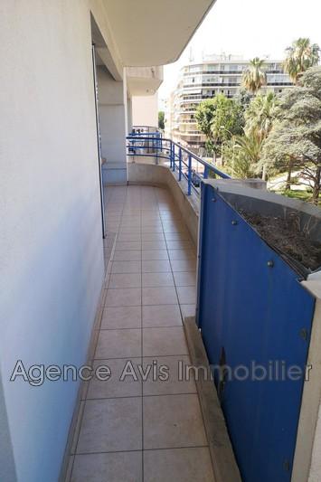 Photo n°4 - Vente appartement Juan-les-Pins 06160 - 286 000 €